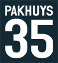 Pakhuys35