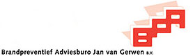 Brandpreventief Adviesburo van Gerwen B.V.